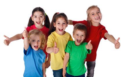 Grin Pediatric Dentistry | Dallas TX Pediatric Dentist